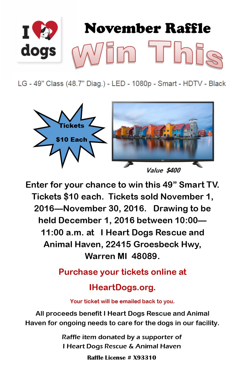 november-tv-flyer-revised-jpeg - I Heart Dogs Rescue and ...